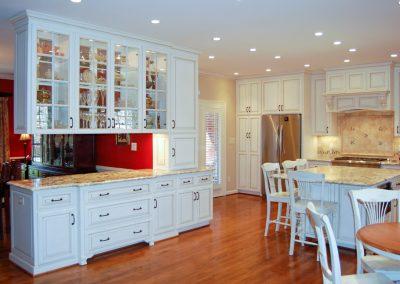 Palace Kitchen Remodel-14