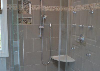Wimbledon Bathroom Remodel Lyerly Best Bathroom-001
