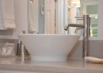 Wimbledon Bathroom Remodel Lyerly Best Bathroom-002
