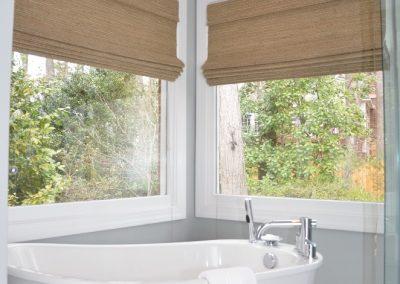 Wimbledon Bathroom Remodel Lyerly Best Bathroom-003