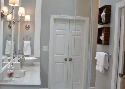 Wimbledon Bathroom Remodel Lyerly Best Bathroom-004