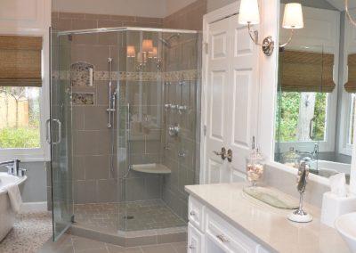 Wimbledon Bathroom Remodel Lyerly Best Bathroom