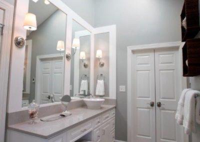 Wimbledon Bathroom Remodel Lyerly Best Bathroom.04