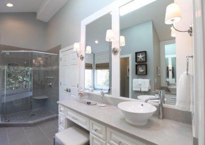 Wimbledon Bathroom Remodel Lyerly Best Bathroom.07
