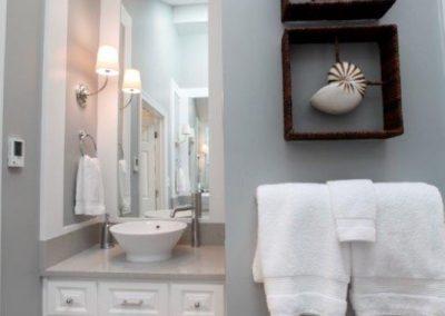 Wimbledon Bathroom Remodel Lyerly Best Bathroom.32