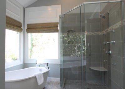 Wimbledon Bathroom Remodel Lyerly Best Bathroom.44