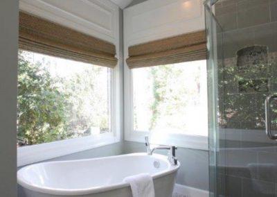 Wimbledon Bathroom Remodel Lyerly Best Bathroom.53