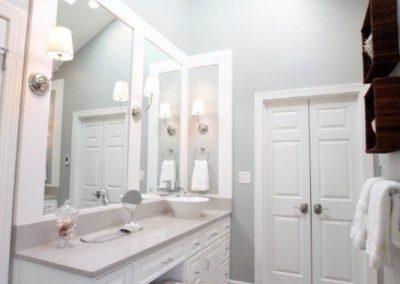 Wimbledon Bathroom Remodel Lyerly Best Bathroom.57