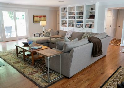 Coloy Forest Master Suite Addition-03