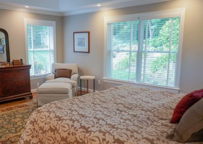 Coloy Forest Master Suite Addition-14