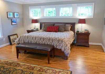 Coloy Forest Master Suite Addition-15