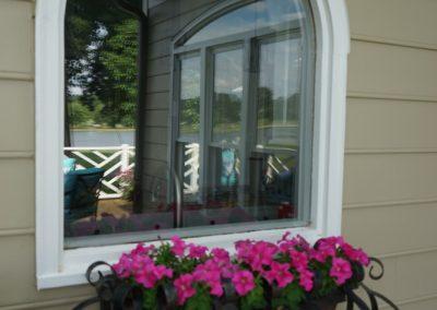 Preston Trace Exterior Home Remodel-02