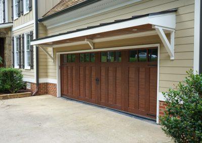 Preston Trace Exterior Home Remodel-05