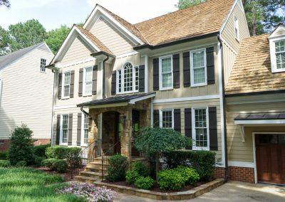 Preston Trace Exterior Home Remodel-06