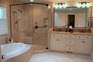 Best Bathroom over $50,001-AFTER