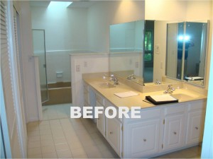 Best Bathroom over $50,001-BEFORE (2)