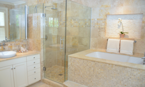 Bathroom Lighting Raleigh NC Tips TrendMark Inc