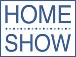 Raleigh Home Show TrendMark Inc
