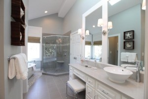 TM Best Bathroom $35,000-$40,000 After