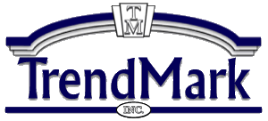 TrendMark, Inc