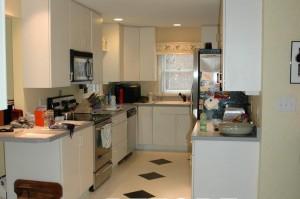 Gold - Best Kitchen $40,000 - $50,000
