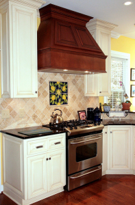 TrendMark Kitchen Remodel After