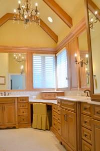 Gold - Best Bathroom $60,000 - $80,000