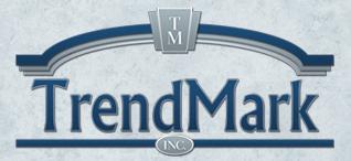 trendmark inc logo