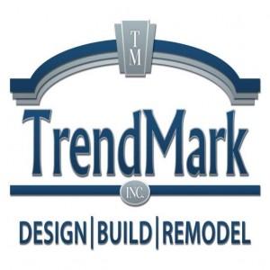trendmarkinc-logo